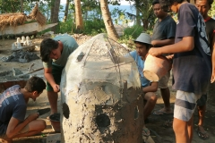 north bali reef conservation program, marine conservation program12